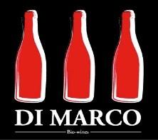 Di Marco